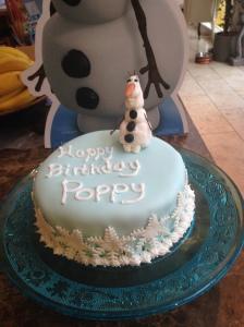 Poppy 7 (3)
