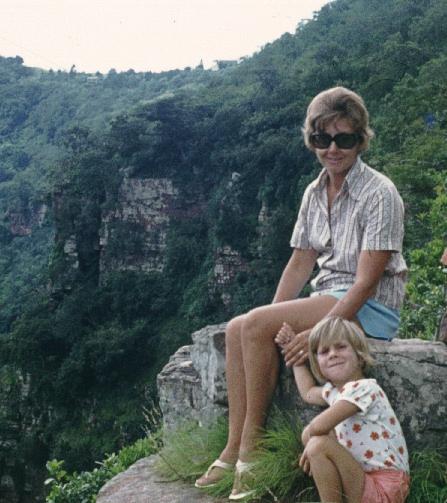 mum and me (1)